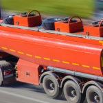 штраф за перевозку опасных грузов / Тк18.рф