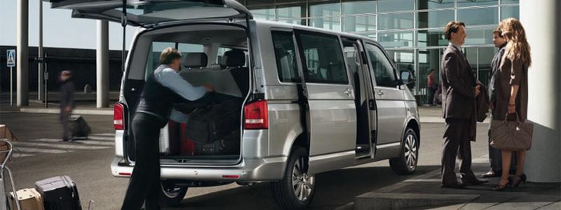 Положение о лицензировании перевозок перевозок пассажиров и иных лиц автобусами
